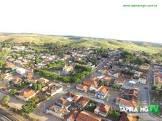 Foto da Cidade de Tapiraí - MG