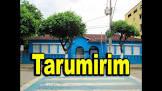 Foto da Cidade de Tarumirim - MG