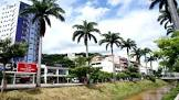 Foto da Cidade de Ubá - MG