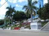 Foto da Cidade de Umburatiba - MG