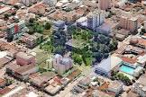 Foto da Cidade de Unaí - MG