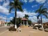 Foto da Cidade de Veredinha - MG