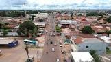 Foto da Cidade de BANDEIRANTES - MS