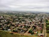 Foto da Cidade de CORONEL SAPUCAIA - MS