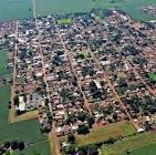 Foto da Cidade de DOURADINA - MS