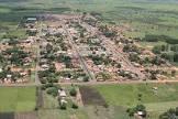 Foto da cidade de Jateí