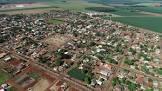 Foto da Cidade de LAGUNA CARAPA - MS