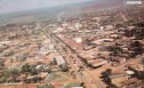 Foto da Cidade de Naviraí - MS