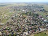 Foto da Cidade de NOVA ALVORADA DO SUL - MS