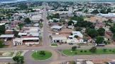 Foto da cidade de Sonora