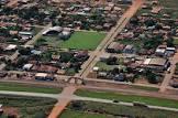 Foto da Cidade de Conquista D'Oeste - MT