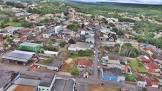 Foto da Cidade de Diamantino - MT