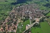Foto da Cidade de Figueirópolis D'Oeste - MT