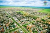 Foto da cidade de Nova Mutum