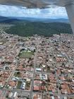 Foto da Cidade de Pontes e Lacerda - MT
