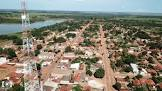 Foto da Cidade de Rondolândia - MT