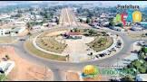 Foto da cidade de União do Sul