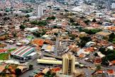 Foto da cidade de Várzea Grande