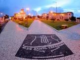 Foto da Cidade de BRAGANcA - PA