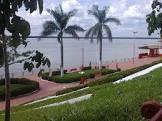 Foto da cidade de Bujaru