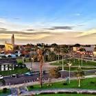 Foto da cidade de Castanhal