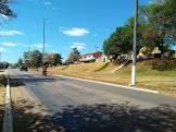Foto da Cidade de Curionópolis - PA