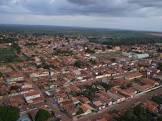 Foto da cidade de Dom Eliseu