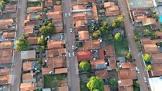 Foto da Cidade de Dom Eliseu - PA