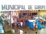 Foto da Cidade de Gurupá - PA