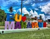Foto da Cidade de Marapanim - PA