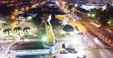Foto da Cidade de Marituba - PA