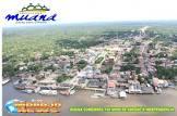Foto da Cidade de Muaná - PA