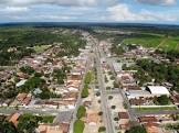 Foto da cidade de Nova Timboteua