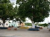 Foto da Cidade de Ourém - PA
