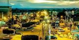 Foto da Cidade de Rondon do Pará - PA