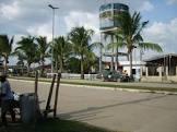 Foto da Cidade de Santa Cruz do Arari - PA