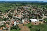 Foto da Cidade de Sapucaia - PA