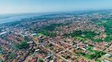 Foto da Cidade de Tucuruí - PA