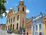 Foto da Cidade de Alagoa Grande - PB