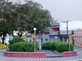 Foto da Cidade de Alagoa Nova - PB