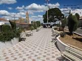 Foto da Cidade de ARARA - PB
