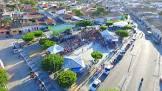Foto da Cidade de Areial - PB