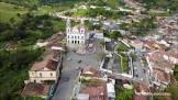 Foto da Cidade de BANANEIRAS - PB