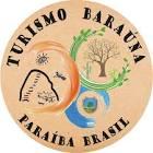 Foto da Cidade de Baraúna - PB
