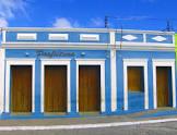 Foto da Cidade de Belém - PB