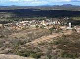 Foto da Cidade de Bom Sucesso - PB