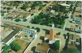 Foto da Cidade de Brejo dos Santos - PB