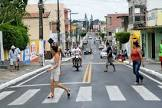 Foto da Cidade de Cacimba de Dentro - PB