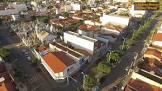 Foto da Cidade de CAJAZEIRAS - PB
