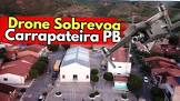 Foto da Cidade de CARRAPATEIRA - PB